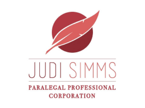 Judi Simms Paralegal - Offers working holiday visa canada - Einwanderungs-Dienste