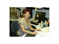 Judi Simms Paralegal - Offers working holiday visa canada (2) - Immigration Services
