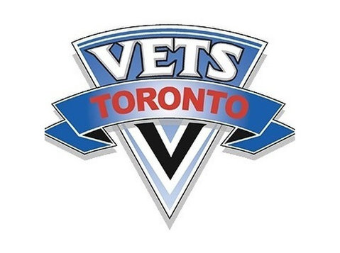 VETS Emergency - Pet services