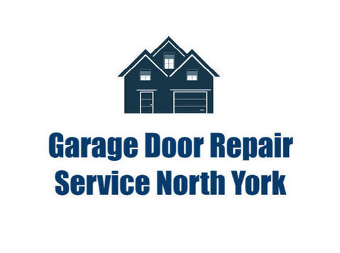 Garage Door Repair Service North York - Windows, Doors & Conservatories