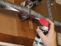 Garage Door Repair Service North York (1) - Windows, Doors & Conservatories