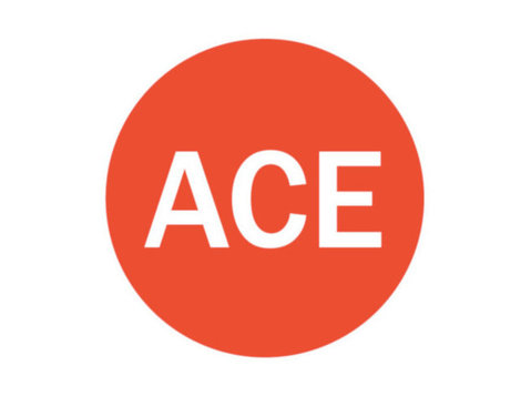 ACE POS Solutions Ltd. - Business & Networking