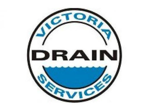Victoria Drain Service Ltd - Plumbers & Heating