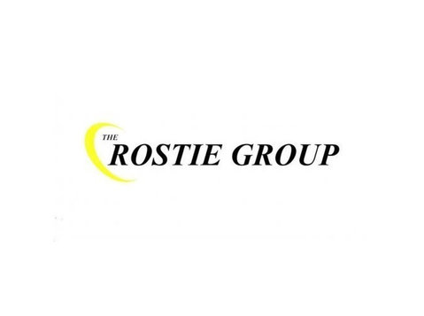 The Rostie Group - Office Space
