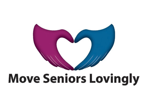 Move Seniors Lovingly - Vaughan seniors downsizing services - Removals & Transport
