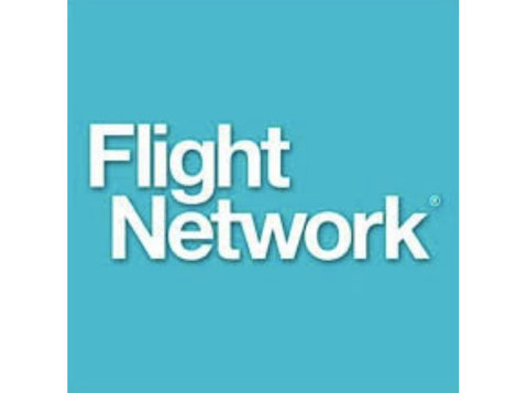 flightnetwork - Travel Agencies