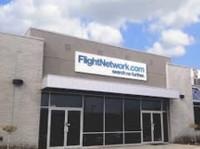 flightnetwork (1) - Agenzie di Viaggio