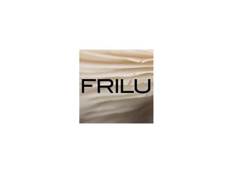 FRILU - Restaurants