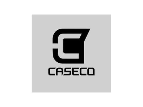 Caseco inc - Shopping