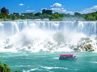 Queen Tour Niagara Falls Tours (1) - City Tours
