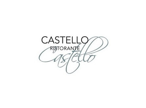 Castello Ristorante Antico - Restaurants