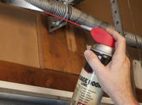 Garage Door Repair Squad (7) - Windows, Doors & Conservatories