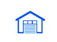 Garage Door Repair Squad (8) - Windows, Doors & Conservatories