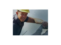 The Roof Technician Inc (2) - Roofers & Roofing Contractors