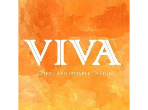 家具灯具店 Viva Lifestyle Inc. - Furniture
