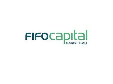 Fifo Capital Canada - Financial consultants