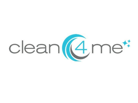 Window Cleaning Services Mississauga - Clean4me - Reinigungen & Reinigungsdienste