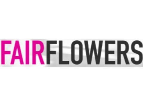 Fair Flowers - Gifts & Flowers