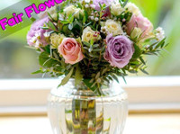 Fair Flowers (2) - Gifts & Flowers