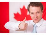 Hozpitality.ca (1) - Job portals