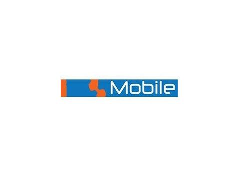 iFix Mobile - Computer shops, sales & repairs