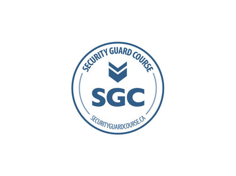 Security Guard Course - Online courses