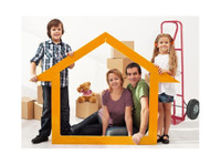 X Moving Transportation (6) - Relocation services