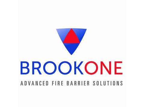 Brook One Corporation - Flights, Airlines & Airports