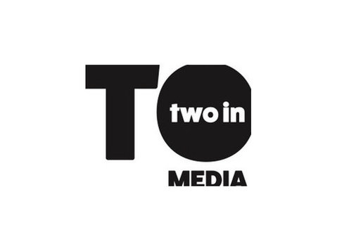 Two in TO Media - Marketing & PR