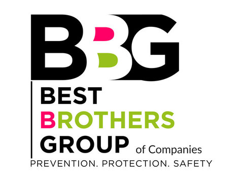Best Brothers Group of Companies - Bauservices