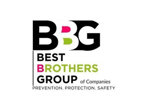 Best Brothers Group - Building & Renovation