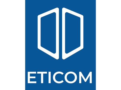 Eticom Windows And Doors - Windows, Doors & Conservatories