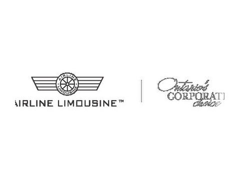 Airline Limousine - Car Rentals