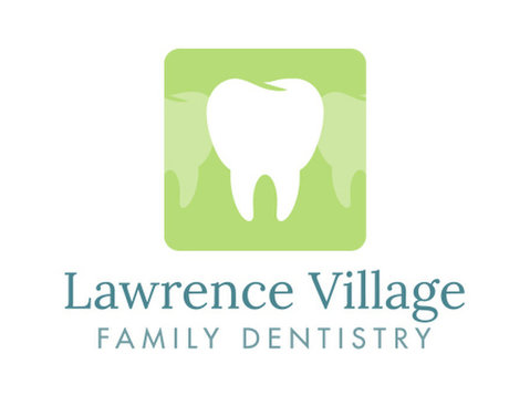 Lawrence Village Family Dentistry - Dentists