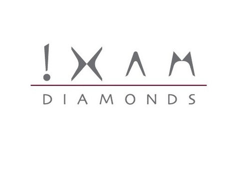 !Xam Diamonds - Jewellery