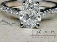 !Xam Diamonds (1) - Jewellery