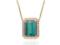 !Xam Diamonds (3) - Jewellery