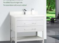 Vinpow Bath Centre || Bathroom Fixtures Expert (2) - Home & Garden Services