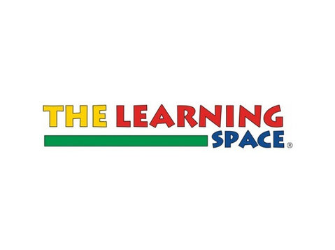 The Learning Space - Tutors