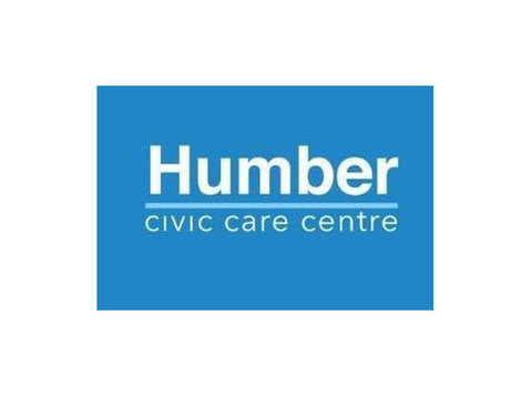 Humber Civic Care Centre - car accident/injury physiotherapy - Hospitals & Clinics