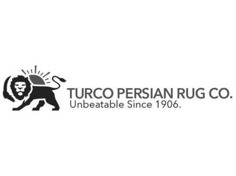 Turco Persian Rug Company - Cleaners & Cleaning services