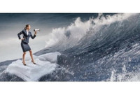 Surf Engine Marketing (3) - Marketing & PR