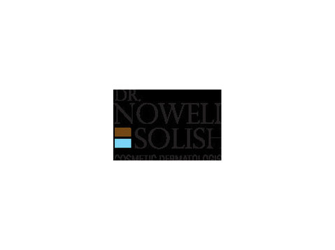 Dr. Nowell Solish - Alternative Healthcare