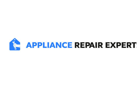 Appliance Repair Expert - Home & Garden Services