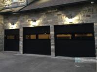 Centauri Doors (4) - Windows, Doors & Conservatories