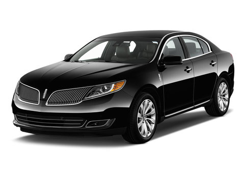 Airport Toronto Taxi - Car Transportation