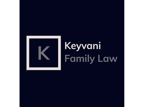 Keyvani Family Law - Lawyers and Law Firms
