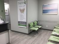 Proactive Pelvic Health Centre (1) - Doctors