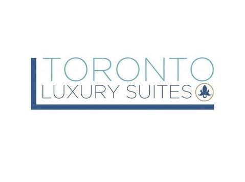 Toronto Luxury Suites - Serviced apartments