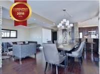 Toronto Luxury Suites (2) - Serviced apartments